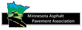 Minnesota Asphalt Paving Association