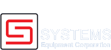 Systems Equipment Burners