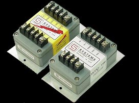 load-cell-amplifier